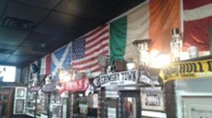 Image 2 | Ron's Pub