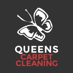 Image 1 | Queens Carpet Cleaning