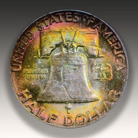 Image 6 | A Coin Shop