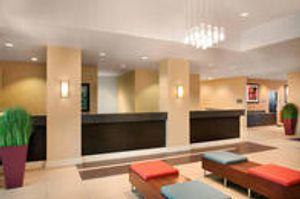 Image 2 | Residence Inn by Marriott Las Vegas Hughes Center