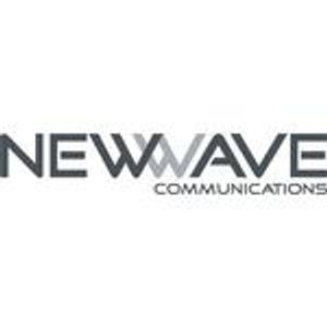 Image 1 | NewWave Communications