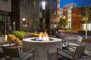 Image 2 | Residence Inn by Marriott Portland Downtown/Pearl District