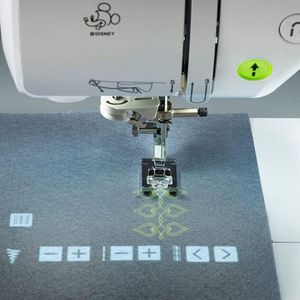 Image 2 | Capital Sew and Quilt
