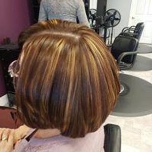 Image 5 | Tammy Dominican Hair Salon