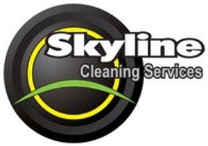 Image 2   Skyline Cleaning Servie
