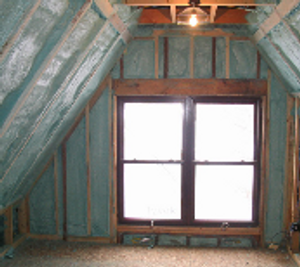 Image 9 | Totally Foam Insulation