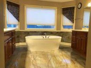 Image 2 | Bathman Bath Remodeling