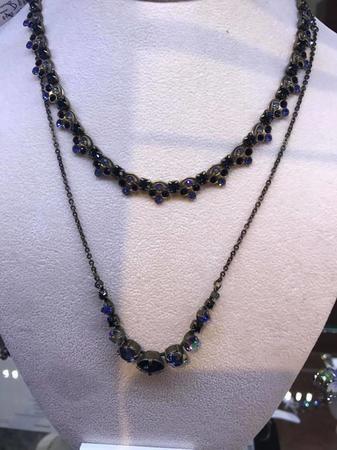 Image 2   Anthony & Co. Jewelers