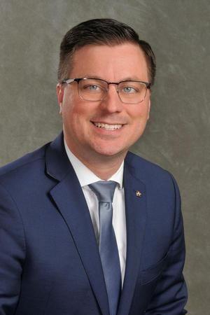 Image 2 | Edward Jones - Financial Advisor: George Stefanou, CFP®|AAMS®|CRPC®