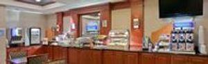 Image 5 | Holiday Inn Express & Suites Ashland