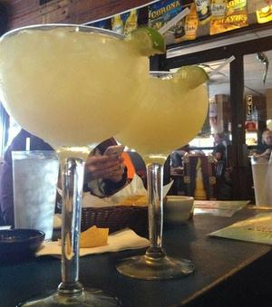 Image 3 | Tequila Sunrise Mexican Grill