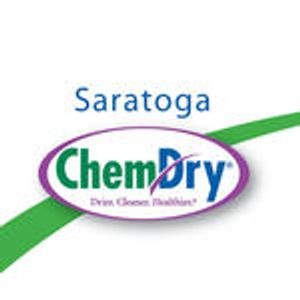 Saratoga Chem-Dry is Albany's choice for green carpet cleaning