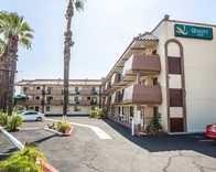 Image 4 | Quality Inn San Diego I-5 Naval Base