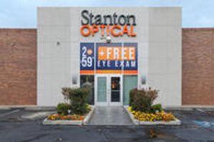 Image 2 | Stanton Optical