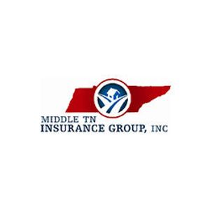 Image 1 | Middle TN Insurance Group Inc