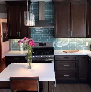 Image 3 | Kitchens Plus Remodeling and Design