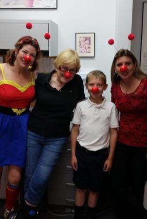 Image 6   McDonald Pediatrics