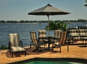 Image 3 | Patio Furniture Distributors Outlet