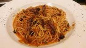 Image 4 | Milano's Italian Restaurant