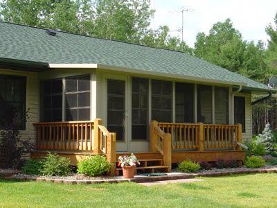 Image 2   Tima's Home Improvement