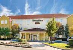 Image 6 | TownePlace Suites by Marriott San Antonio Northwest