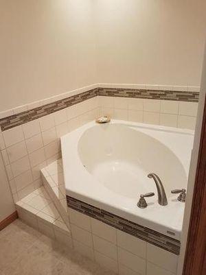 Image 2 | Pritchard's Home Repair & Carpentry, LLC