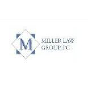 Image 1 | Miller Law Group, P.C.