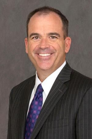 Image 2 | Edward Jones - Financial Advisor: Paul C Stratton, AAMS®|ADPA®