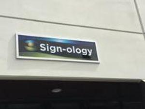 Image 2 | Sign-ology