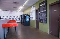 Image 8   Duds N Suds Laundry