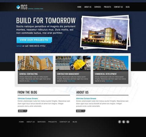 Image 5 | Vanadium Interactive