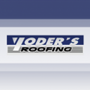 Yoder's Roofing Co LLC