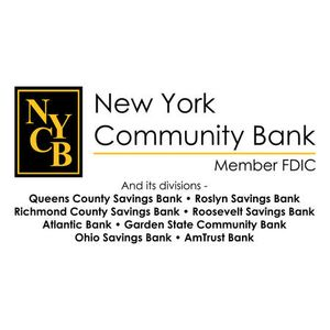 Image 6 | Queens County Savings Bank, a division of New York Community Bank