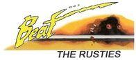 Rust Check Rustproofing