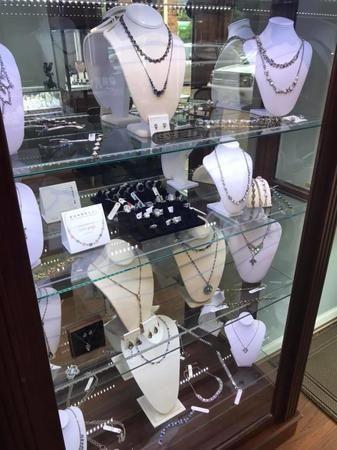 Image 5   Anthony & Co. Jewelers