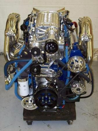Image 8 | Larry's Engine & Marine, Inc.