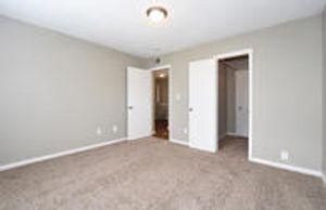 Image 10 | The Benton Apartment Homes