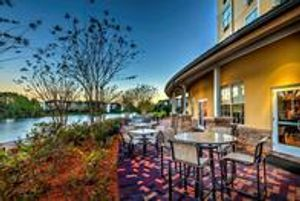 Image 3 | Hotel Indigo Jacksonville-Deerwood Park, an IHG Hotel