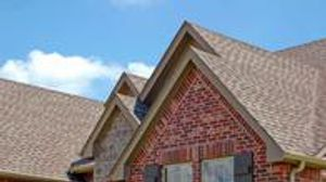 We are your premier locally owned and operated roofing contractor in Cypress, TX, dedicated to providing the best experience for your residential or commercial roofing job.