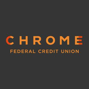 Image 2 | CHROME Federal Credit Union