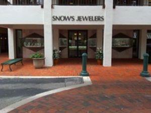 Image 2 | Snow's Jewelers