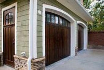 Image 5 | Garage Door Guru