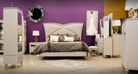 Want to re-vamp your bedroom? We can help!