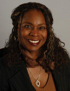 Image 2 | Barbara J. Brown: Allstate Insurance