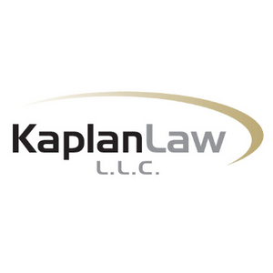 Image 1 | Kaplan Law LLC