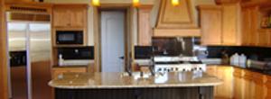 Image 3 | Kitchen Tune-Up