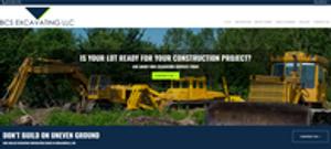 Image 2 | BCS Excavating LLC