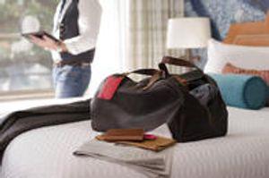 Image 3 | Hotel Indigo Flushing