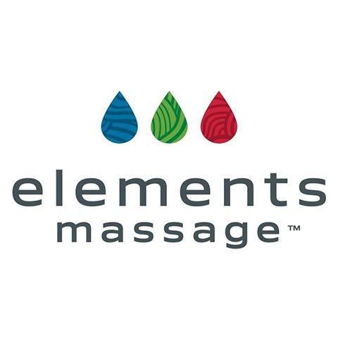 Image 1 | Elements Massage Chandler Village