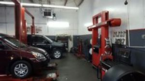 Image 2 | Ricky's Automotive and Collision